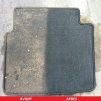 Renovation-tapis-avant-apres